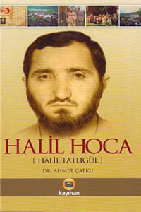 Halil Hoca