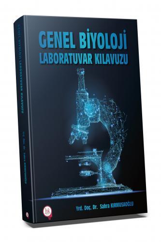 Hipokrat Genel Biyoloji Laboratuvar Kılavuzu
