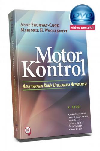 Hipokrat Motor Kontrol Araştırmanın Klinik Uygulamaya Aktarılması