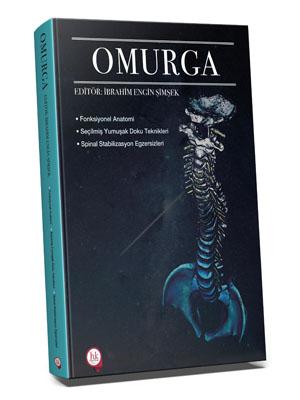 Hipokrat Omurga