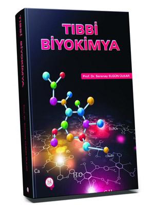 Hipokrat Tıbbi Biyokimya