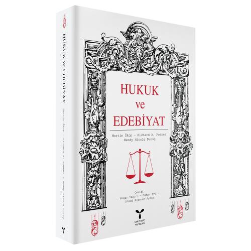 Hukuk ve Edebiyat