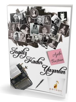 İngiliz Kadın Yazarlar