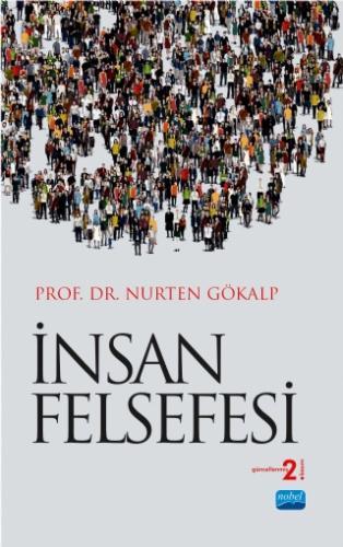 Nobel Akademi İnsan Felsefesi