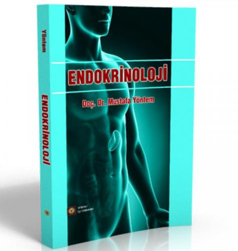 İstanbul Medikal Endokrinoloji