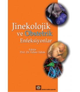 İstanbul Medikal Jinekolojik ve Obstetrik Enfeksiyonlar
