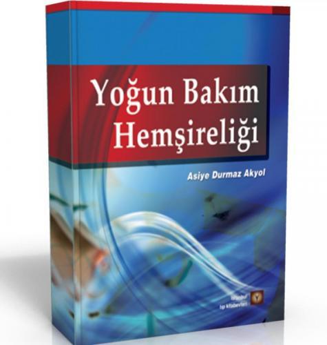 İstanbul Medikal Yoğun Bakım Hemşireliği
