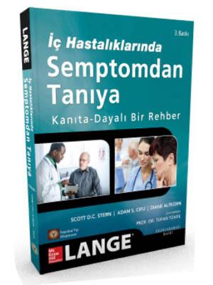 İstanbul Tıp İç Hastalıklarında Semptomdan Tanıya
