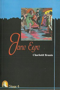 Jane Eyre - Stage 4