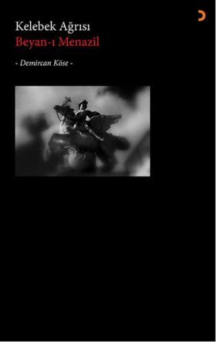 Kelebek Ağrısı - Demircan Köse
