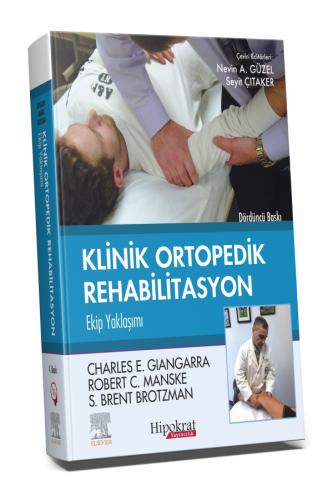 Klinik Ortopedik Rehabilitasyon