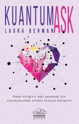 Kuantum Aşk