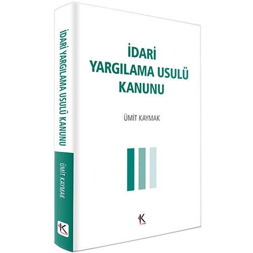 Kuram Türk Ceza Kanunu ve İlgili Mevzuat