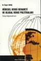 Küresel Vergi Rekabeti ve Ulusal Vergi Politikaları – Maliye ve Hukuk Yayınları