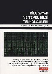 Maya Akademi Bilgisayar ve Temel Bilgi Teknolojileri