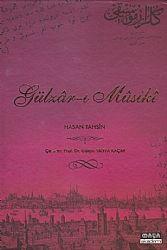 Maya Akademi Gülzar-ı Musiki