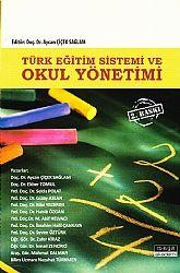 Maya Akademi Türk Eğitim Sistemi ve Okul Yönetimi