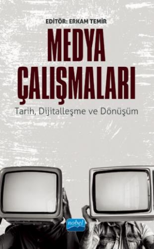 Medya Çalışmaları Alev Ayyıldız