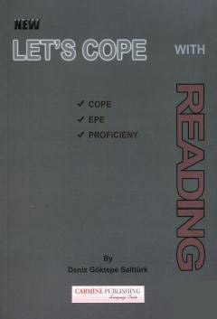 New Let's Cope with Reading