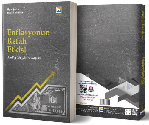 Enflasyonun Refah Etkisi Hasan İslatince