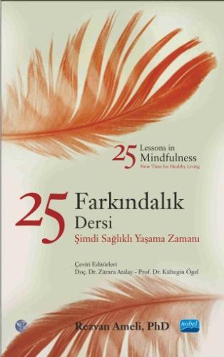 Nobel Akademi 25 Farkındalık Dersi