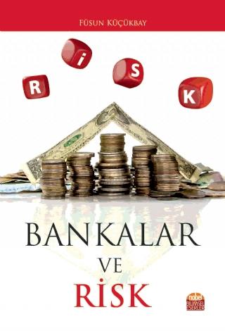 Nobel Akademi Bankalar ve Risk