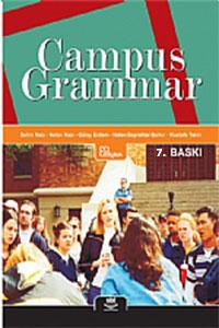 Nobel Akademi Campus Grammar