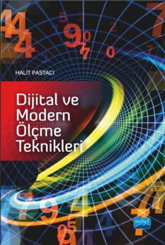 Nobel Akademi Dijital ve Modern Ölçme Teknikleri