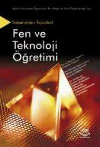 Nobel Akademi Fen ve Teknoloji Öğretimi İlköğretim 4 - 5