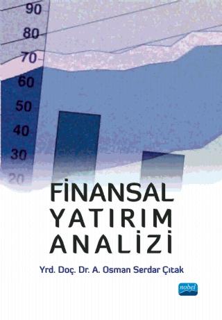 Nobel Akademi Finansal Yatırım Analizi