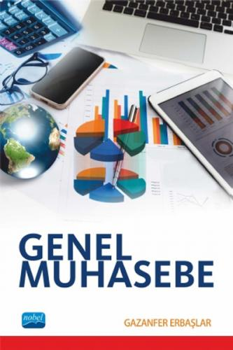 Nobel Akademi Genel Muhasebe