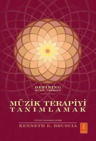 Nobel Akademi Müzik Terapiyi Tanımlamak - Defining Music Therapy