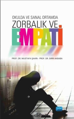 Nobel Akademi Okulda ve Sanal Ortamda Zorbalık ve Empati