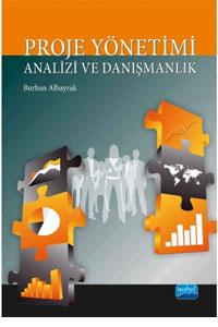Nobel Akademi Proje Yönetimi Analizi ve Danışmanlık