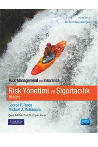 Nobel Akademi Risk Yönetimi ve Sigortacılık İlkeleri