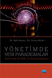 Nobel Akademi Yönetimde Yeni Paradigmalar