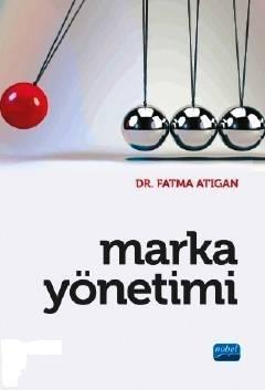 Nobel Marka Yönetimi - Fatma Atıgan