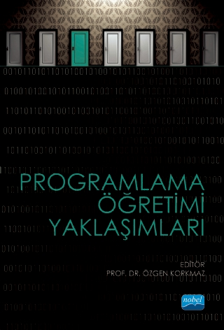 Programlama Öğretimi Yaklaşımları Nobel Akademi
