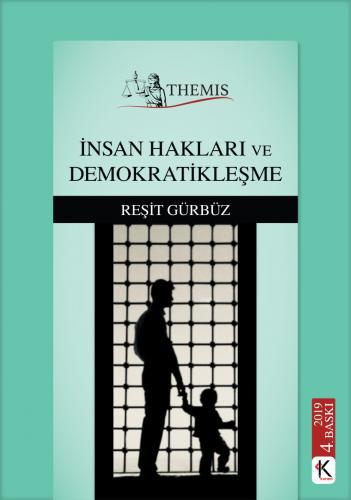 Themis İnsan Hakları ve Demokratikleşme
