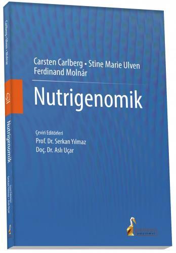 Nutrigenomik