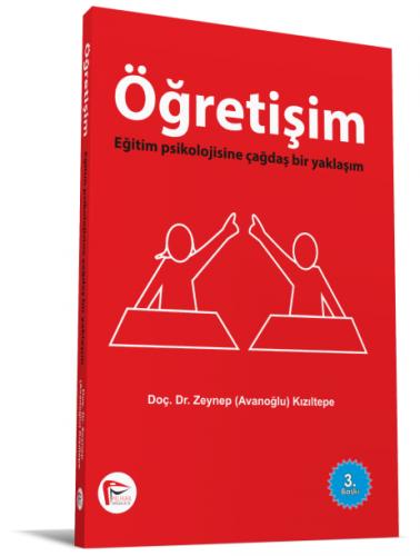 Öğretişim Eğitim Psikolojisine Çağdaş Bir Yaklaşım