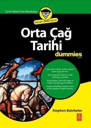 Orta Çağ Tarihi for Dummies - Medieval History for Dummies