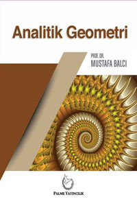 Palme Analitik Geometri Problemleri