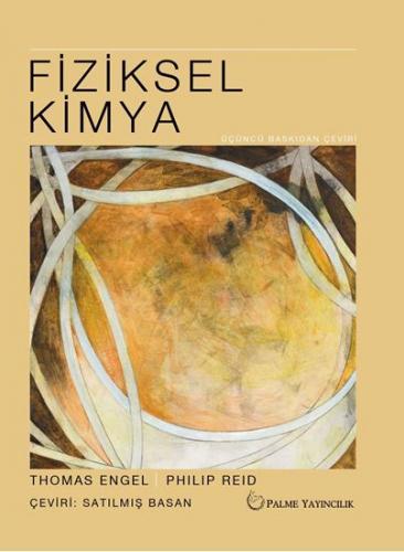 Palme Fiziksel Kimya
