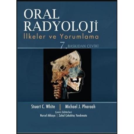 Palme Oral Radyoloji İlkeler Ve Yorumlama