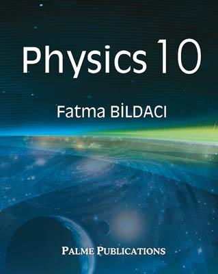 Palme Physics 10