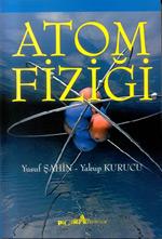 Pegem Akademi Atom Fiziği