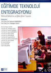 Pegem Akademi Eğitimde Teknoloji Entegrasyonu