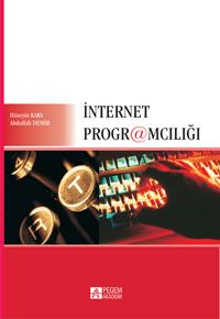 Pegem Akademi İnternet Programcılığı