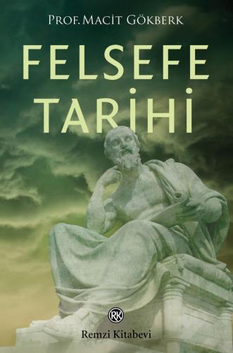 Remzi Felsefe Tarihi
